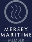 Mersey Maritime Mamber