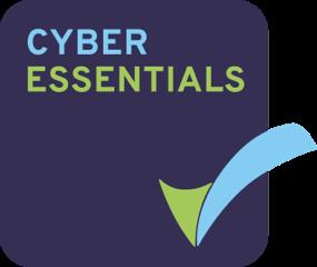 Cyber Essentials Badge Large 72Dpi
