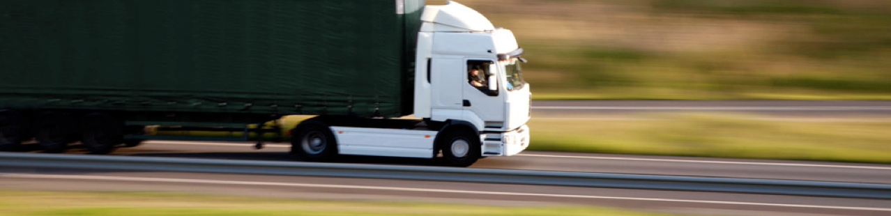 Sherrington is retained by £200m recycling client to recruit senior Logistics Manager