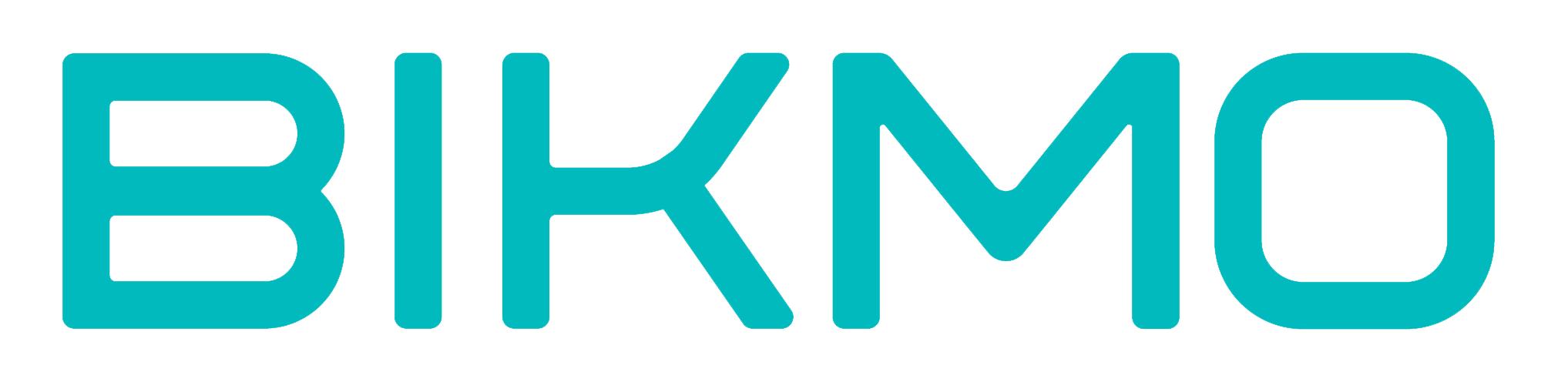 Bikmo Logo