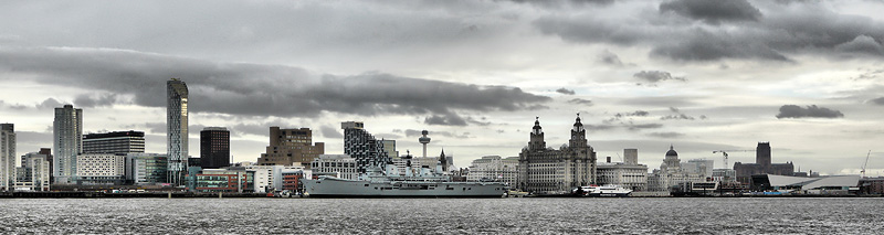 Post IFB2014 – What has it meant for Liverpool and for UK business as a whole?