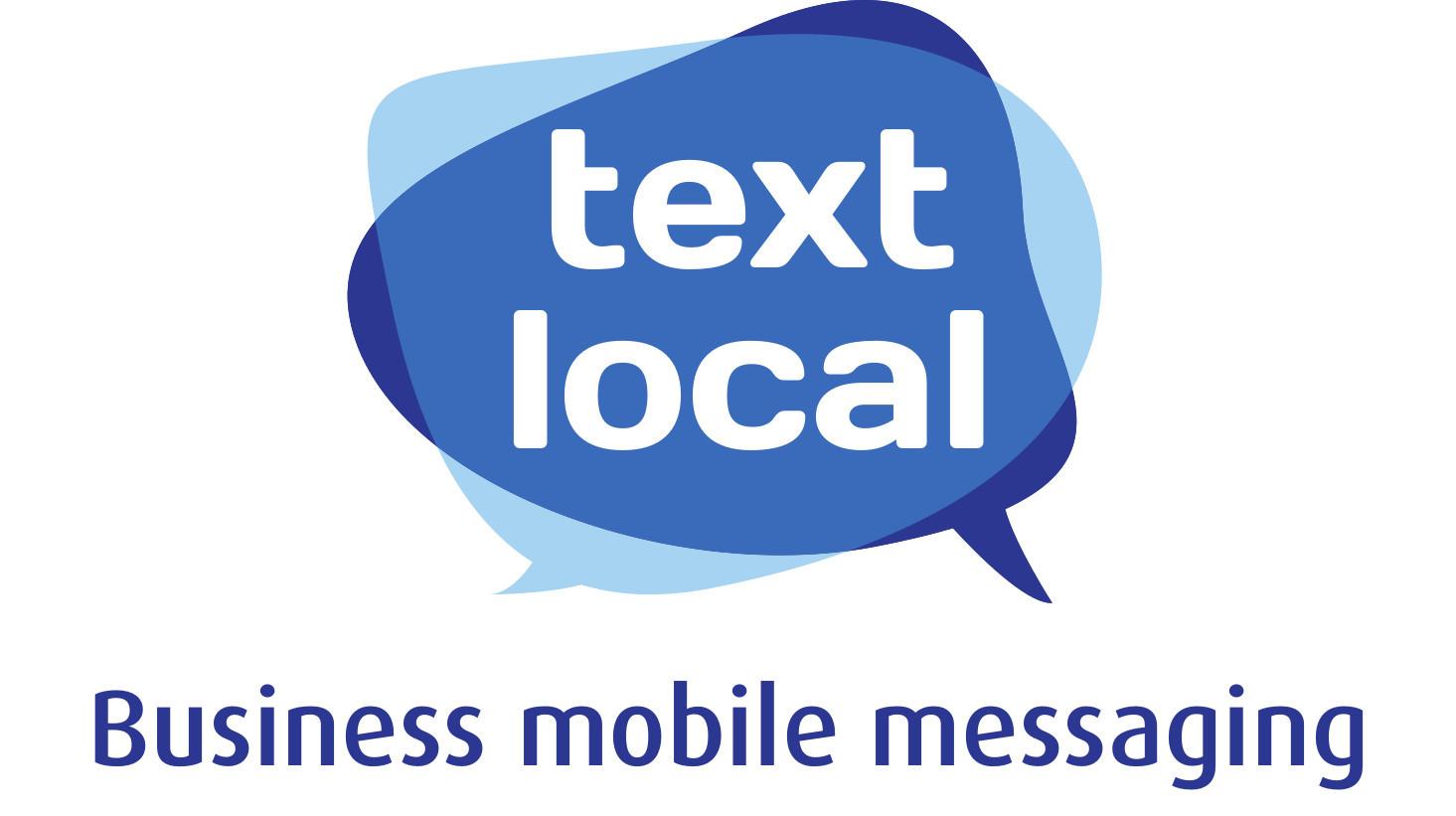 Textlocal Logo 2