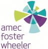 Logo Amec