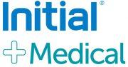Initial Medical