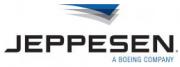 Logo Jeppesen