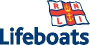 Logo Rnli